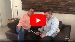 DDr. Gerald Jahl - YouTube Video