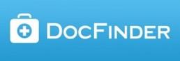 Logo Docfinder
